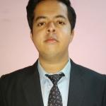 Shivraj Roy