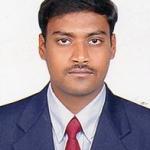Shivakumara