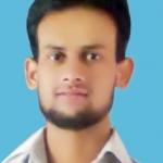 Shaikh Suheb Ahmed Alimoddin