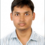 Shobhit Kumar Bhadani