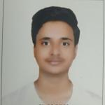 Shobhit Sharma