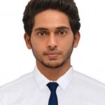 Sharwan Hyder Ali