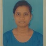 Sradha Jaiswal