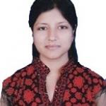 Shradha Smbhavi