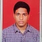 Shrasth Kumar