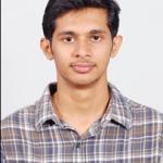 Sreedhar Hegde