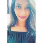 Shreeya Shaha