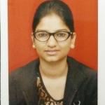Shreya Bansal