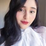 Shreya Lunagaria