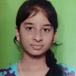 Shreya Nirakari