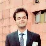 Shreyansh Priyam