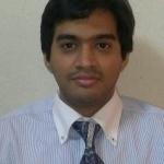 Shrey Singhvi