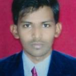 Shrikant Siddharam Kalyankar