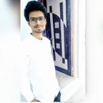 Shrikant Sharad Korde