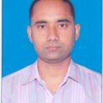 Shriom Sharma