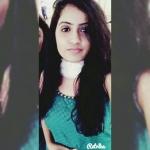 Shruti Jha