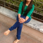 Shruti Garg