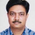 Shishir Patil