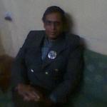 Subbaraman Ramaswamy