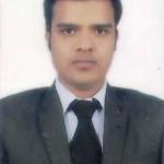 Shubham Shrama