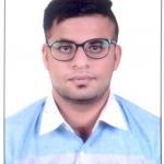 Shubham Dawra