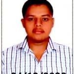 Shubham Vashishtha