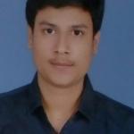 Shubham Raghav