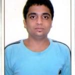 Shubham Garg