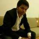 Shubham Goutam