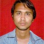 Shubham Mehra