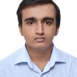 Shubham Ranjan