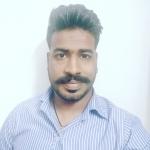 Shubham S Pillai
