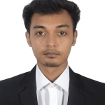 Shubhan Khan
