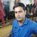 Shubhendu Goswami
