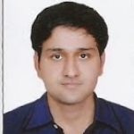 Pradeep Kumar Shukla