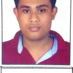 Shuvra Jyoti Bose