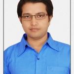 SHIVSHANKAR BHATTACHARYYA