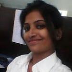 Shweta Anil Pawar