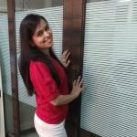 Shweta Bhatele
