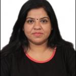 Shweta Agnihotri