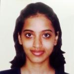Shweta Naidu Chitoor