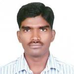 Syam Sundar Kari
