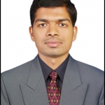 Siddhanth Hiremath