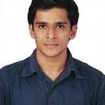 Siddhant Kashinath Jalmi
