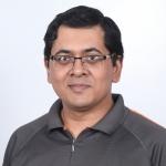 Siddhartha Manabendra Mukherjee