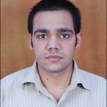 Pramod Kumar Siddharth