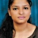 Siddhi Sandeep Nikam
