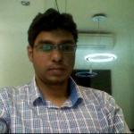 Khaja Mohammad Siddiq