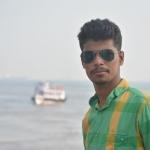 Siddharth Pradip Gurav