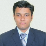 Sidhant Sekhar